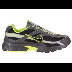 NWOB Nike Initiator Running Shoes